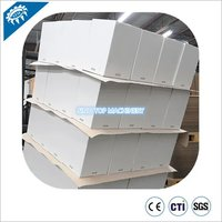 Anti slip sheet Grip sheet