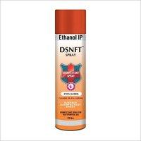 DSNFT Disinfectant Spray
