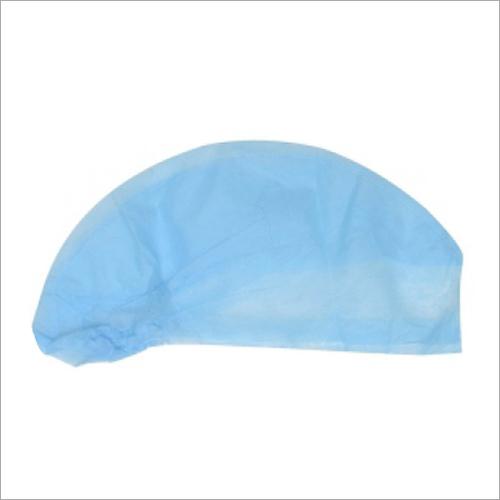 Surgeon Head Cap
