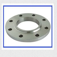 Slip-On Flanges