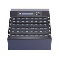 Intelligent U3 Series - 1 to 47 USB Duplicator
