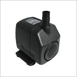Jugnu Submersible Cooler Pumps
