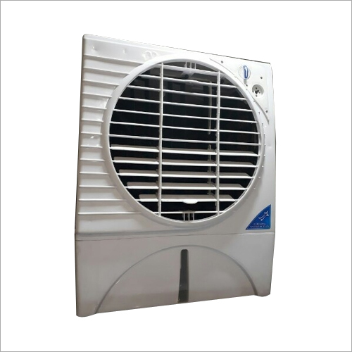 12 Inch Plastic Air Cooler Body