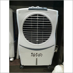 Portable Plastic Air Cooler Body