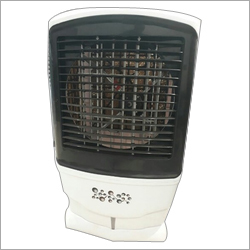 Heavy Duty Plastic Air Cooler Body
