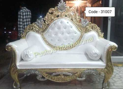 Wedding Sofa