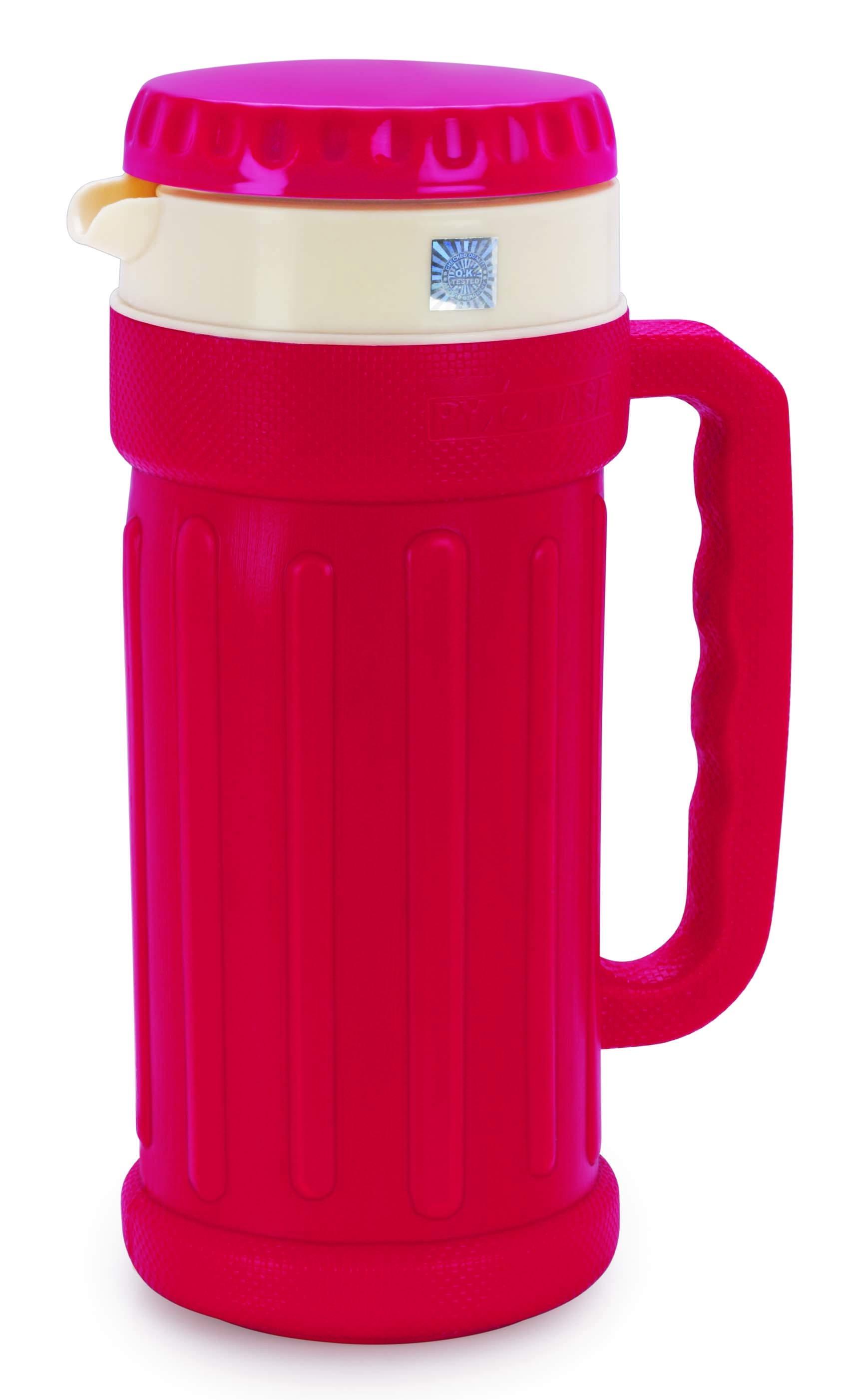 Tea Thermos Flask