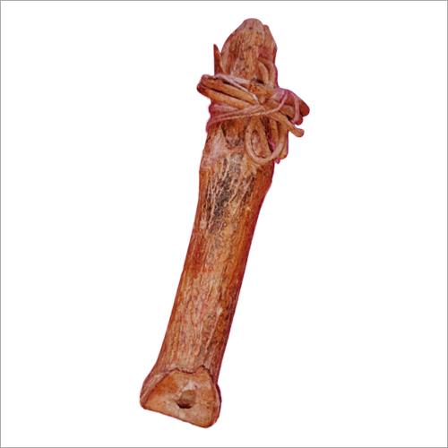 Shwetark Ganesha Yantra