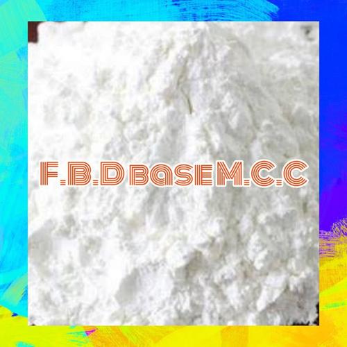 FBD Base MCC