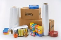 Opti 200 Shrink Film