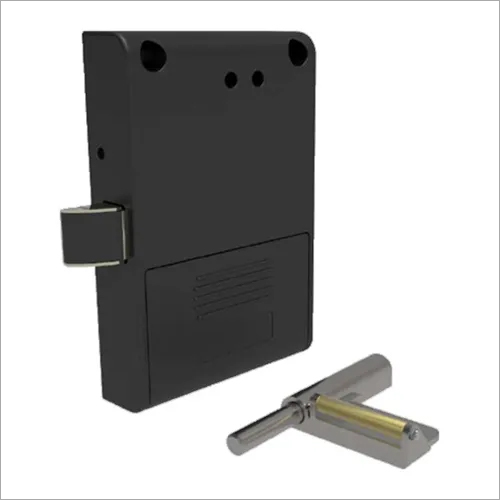 Cabinet Digital RFID Card Lock