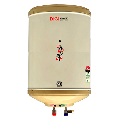 10 Ltr Digi Smart Water Geyser
