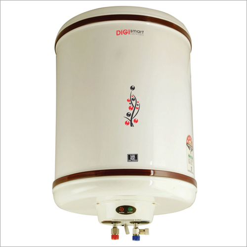 25 Ltr Digi Smart Hotline Geyser