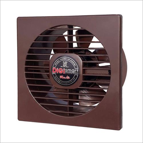 6 inch Digi Smart Axial Fan