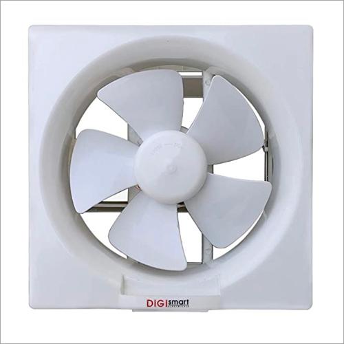 Digi Smart Ventilation Fan
