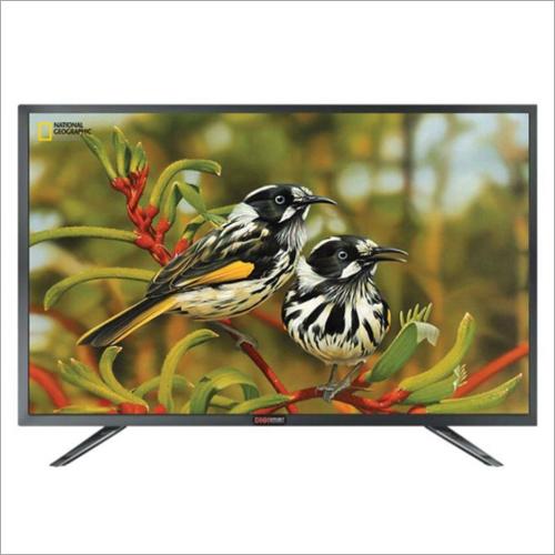 32 inch Digi Smart LED TV