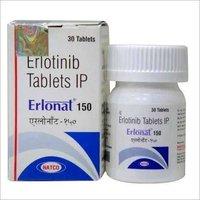 Erlotinib Medicine