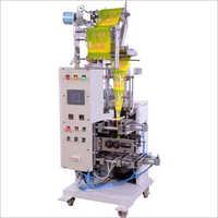 Granule Packing Machines