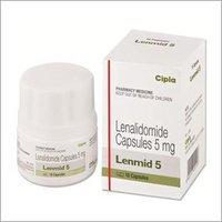 Lenmid Capsules