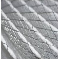 Anti-Microbial And Particulate HVAC Filter