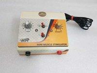 Mini Muscles Stimulator