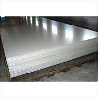 Industrial Stainless Steel Sheet