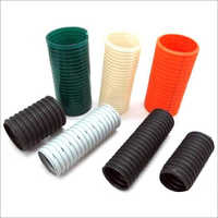DWC Perforated Pipe