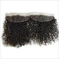 Raw Curly Hd Frontal