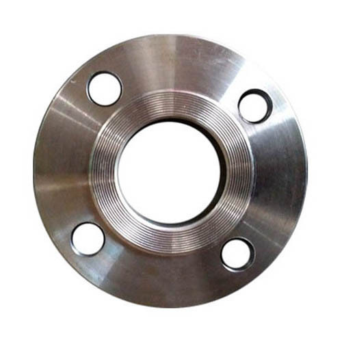 Flanges Products