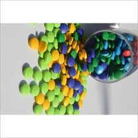 Pharmaceutical Coating Powder