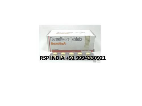 Ramitax 8 Mg Tablets