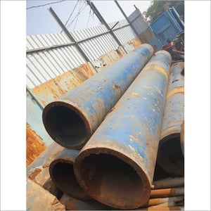 Honed Pipes Hydraulic Cylinder