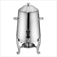 Tea Urn Dispenser 10 Ltr