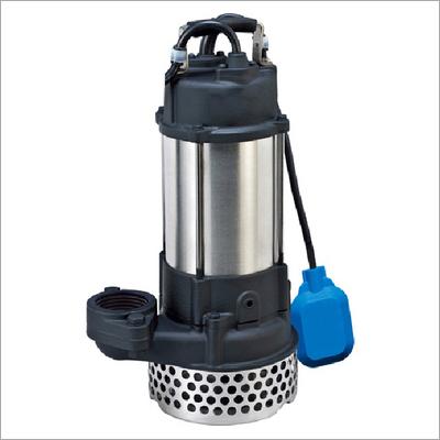 Dewatering Drainage Pumps