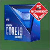 Core i9 Processor