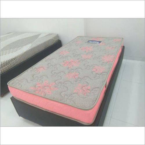 Dunlop Bed Mattress