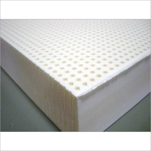 Double Bed Latex Mattress