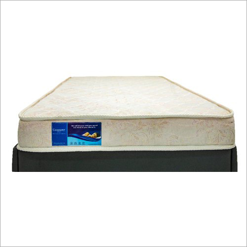Ortho Series Mattress