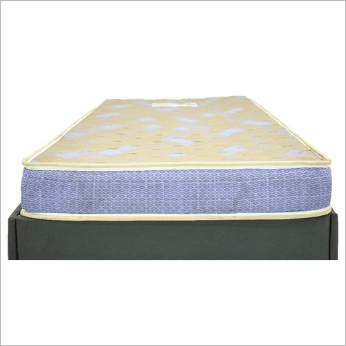 Natural Emulsion Mattresses