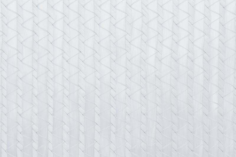 Quadraxial Fabrics