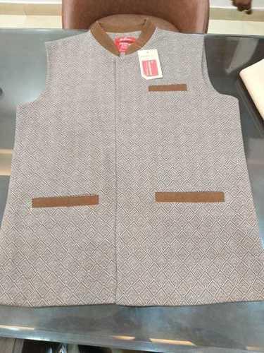 Modi Coat