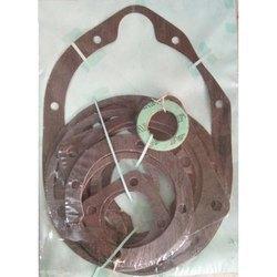 INGERSOLL-RAND Cylinder Head Gasket