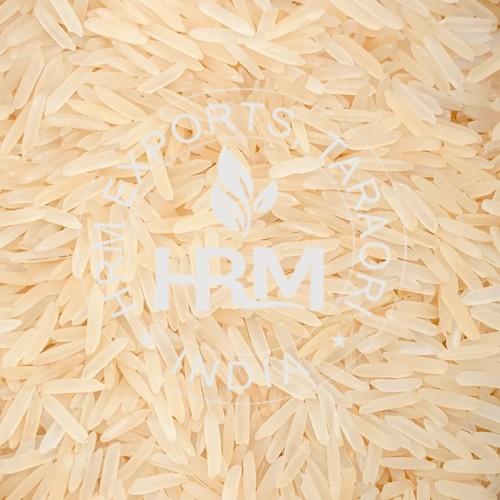 Non Pesticides Sugandha Golden Sella Rice