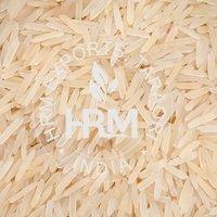 Non Pesticides 1509 Golden Sella Rice