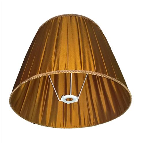 Silk Lamp Shades