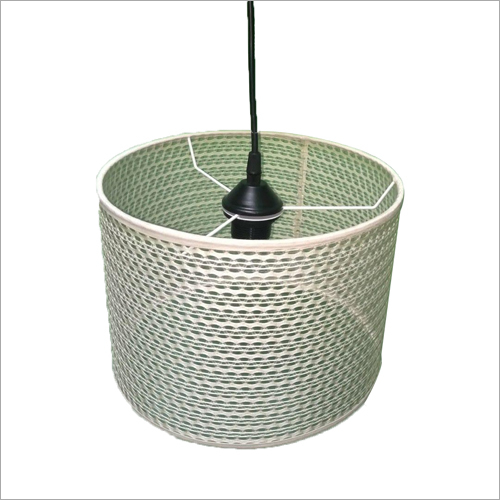 Round Shape Lamp Shades