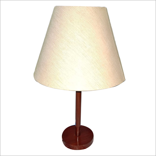 Table Lamps Shades