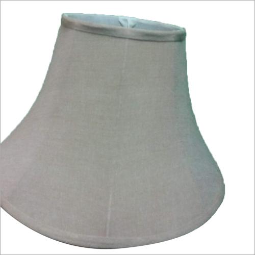 Uno Lamp Shades