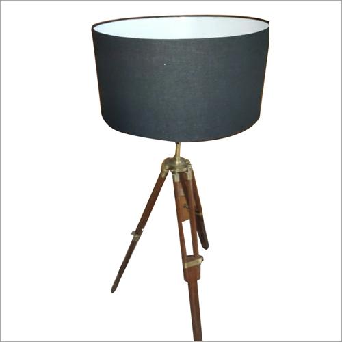 Floor Lamps Shades