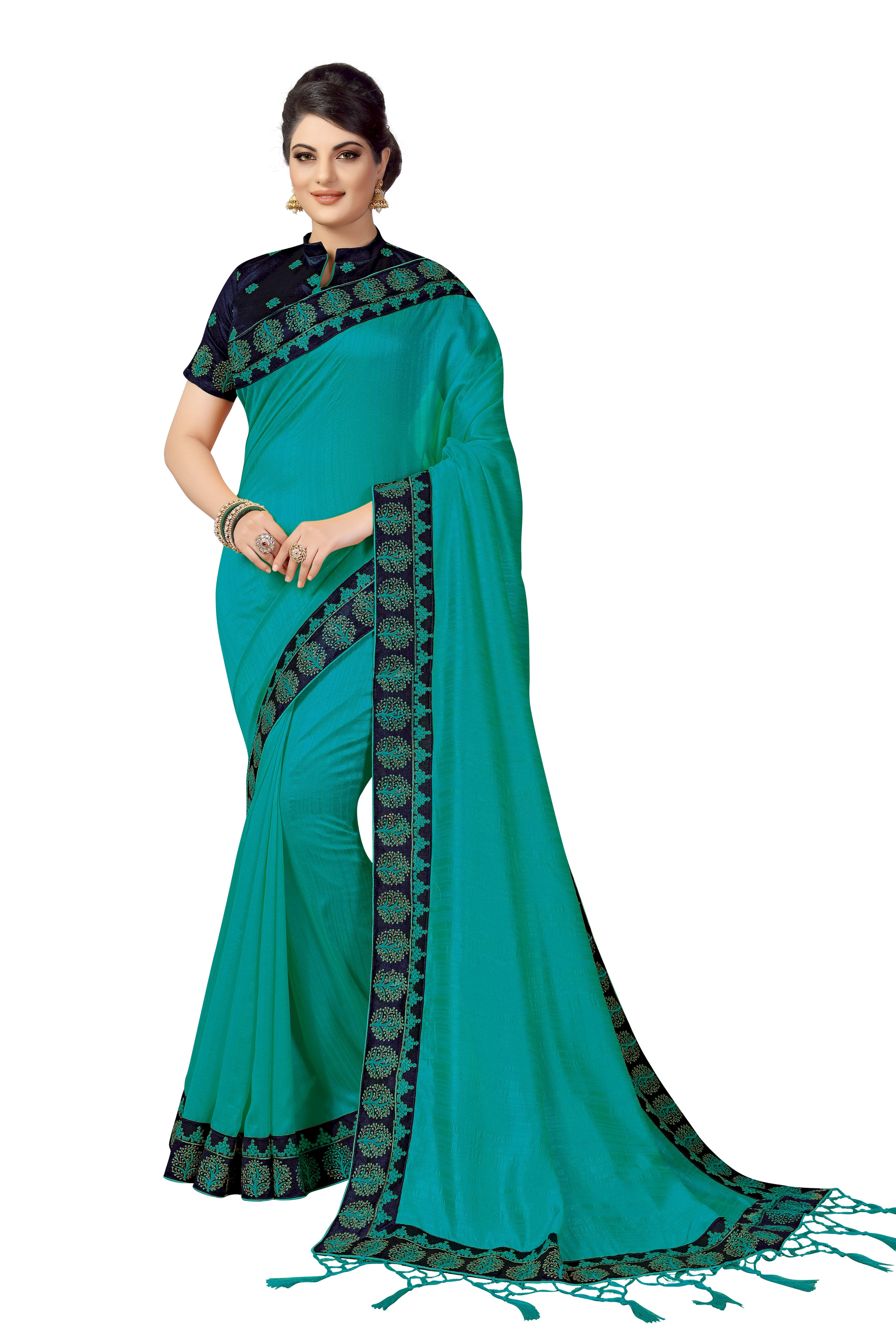 Indian Designer saree collection